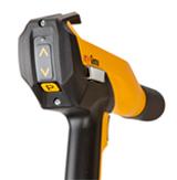 La nueva pistola OptiFlex ®