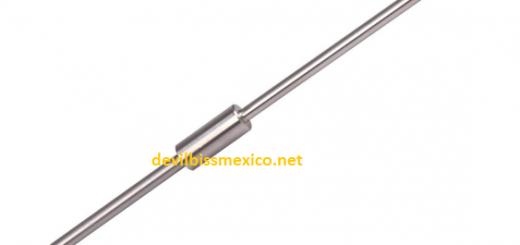 Jga-402-ex aguja 1.8-mm